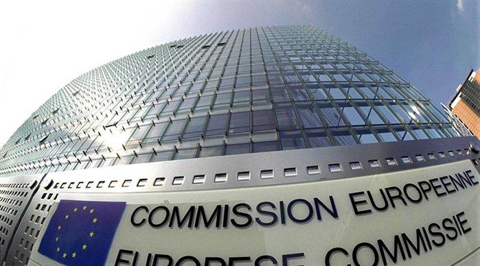 Ulteriori metriche per il controllo della liquidità ai sensi della CRR: la Commissione annuncia una revisione dell'attuale bozza di ITS
